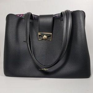 Nanette Lepore Large Handbag
